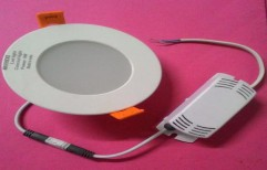 LED Conceal Light 9W by Mavericks Solar Energy Solutions Private Limited