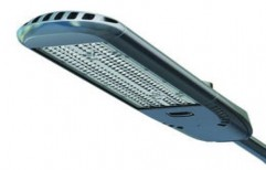LED Street Light by Vaishnavi Solar