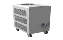Lift Inverter by Powermax Energies Private Limited