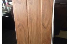 PVC Decorative Elastic Panels by Rana Aluminium & Pvc