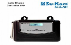 Solar Charge Controller LVD 12-24V/30A by Sukam Power System Limited
