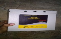 Solar Charger Controller by Akshay Solar Technology