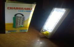 Solar Emergency light by Sunita Solar