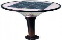 Solar Garden Light by Sun Solar Products