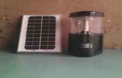 Solar Lantern module with mobile Charing also available by Transition Solutions