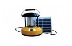 Solar Lantern by Meera Sun Energy