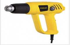 Stanley STXH2000 Heat Gun by Oswal Electrical Store