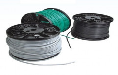 Submersible Support Wire by Deyash Water Solutions Pvt. Ltd.