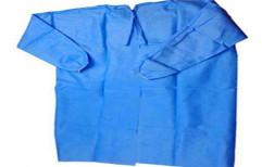 Surgical Gowns by Gaurav Sanjivani Technicals