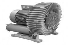Waste Water ETP Blowers by Nipa Commercial Corporation