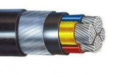 Xlpe Cable by Advanced Electric Company