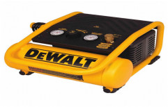 1 Gallon, 135 PSI Max, Trim Compressor by Oswal Electrical Store