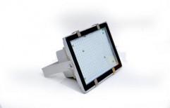 75 Watt LED Flood Light by Nakshtra Solar Solution
