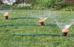 Agriculture Irrigation Pipe by Sadguru Krupa Agencies