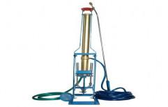 Aspee Foot Sprayer by RSR AGRO - HYMATIC (RSR RETAIL PVT. LTD.)