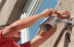 CCTV Camera Maintenance Service by Furbo Security Solutions Private Limited