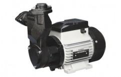 Crompton Mini Premium Pumps by Electrotec Engineers & Traders