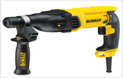 Dewalt D25133K by Oswal Electrical Store