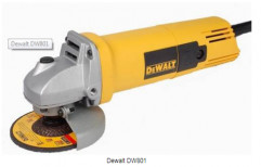 Dewalt DW801 Angle Grinder by Oswal Electrical Store