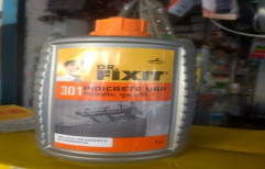 Dr Fixit Waterproofing Chemicals by Ansari Electricals