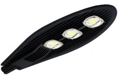 FOS LED Street Light 150w by Future Energy