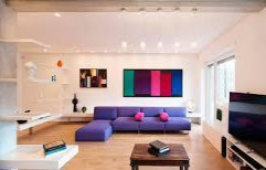 Interior Decoration Projects by Ply Point Interiors