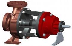 Kirloskar Pump AT by Electrotec Engineers & Traders