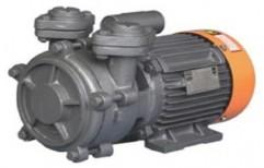 Kirloskar Pump CMS by Electrotec Engineers & Traders