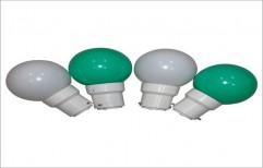LED Night Bulb by Future Energy