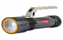 LED Search Light 500Lm - Range 500 Metres by Future Energy
