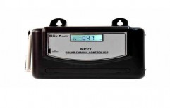 MPPT Solar Charge Controller by GoGreen Solar Energy