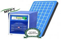 MPPT Solar Power Conditioning Unit by SRS Enteraprises