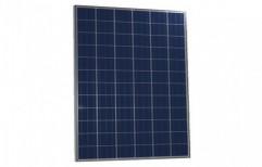 Polycrystalline Solar Panel by Ganpati Enterprises