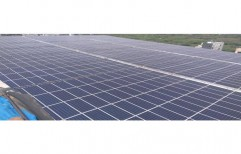 Solar EPC Service by Ultech Energies