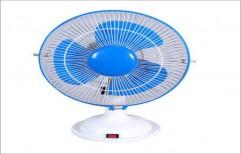 Solar Fan by Vam Solar Power LLP