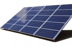 Solar Panel (100 W) by Mainframe Energy Solutions Pvt. Ltd.