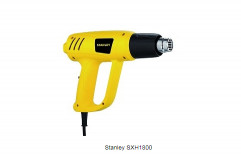 Stanley Heat Gun SXH1800 by Oswal Electrical Store