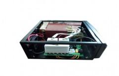 UPS Inverter by Zip Technologies