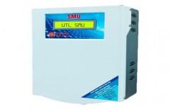 UTL Solar Management Unit by SRS Enteraprises