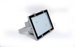 120 Watt LED Flood Light by Nakshtra Solar Solution
