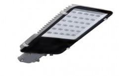 60W LED Street Light by SG Solar Power Energy