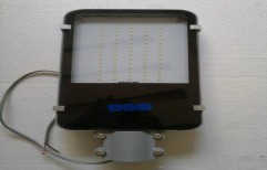 75 Watt LED Street Light by SPJ Solar Technology Private Limited