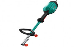 Bosch AMW 10 Brush Cutter Power 1000w by Oswal Electrical Store