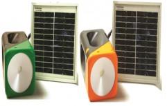 Ecco Diva Solar Lantern by Tantra International
