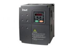 Elevator Inverter by Power Resources And Modern Integration Enterprises