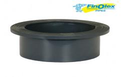 Finolex Tail Piece by Finolex Pipes & Fittings (Unit Of Finolex Industries Limited)
