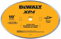 Glass Tile Blades by Oswal Electrical Store