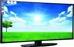 HD LED TV, 99cm (40) by Future Energy