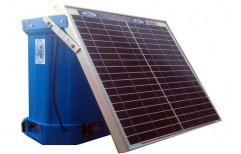 High Power Solar Battery Sprayer by Surya Solar & Power Company