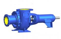 Kirloskar Pump SHL by Electrotec Engineers & Traders